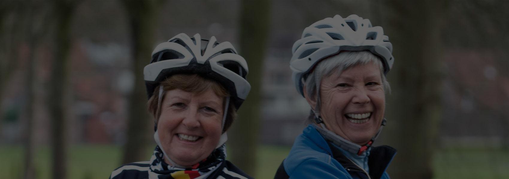 sliders-dames-fiets